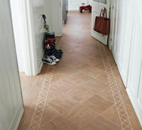 17 Best images about Hallway floor ideas on Pinterest ...