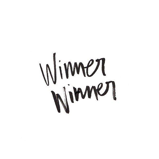 17 Best ideas about Congratulations Wallpaper on Pinterest