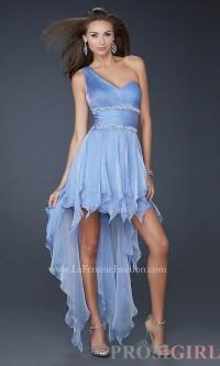 Short Fun Prom Dresses | Cocktail Dresses 2016