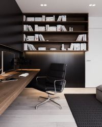 Best 25+ Modern office spaces ideas on Pinterest | Modern ...