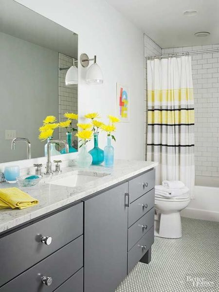 soft yellow bathroom ideas 25+ Best Ideas about Yellow Bathroom Accessories on Pinterest | Yellow bathroom decor, Rustic