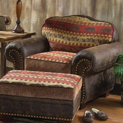 Best Lounge Chair For Living Room High Backed Office Chairs Uk 17 Images About Rustic Furniture On Pinterest | Cabin Furniture, Collection And ...