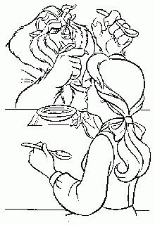 tatoo dos femme modle oiseau painting wallpaper Coloriage