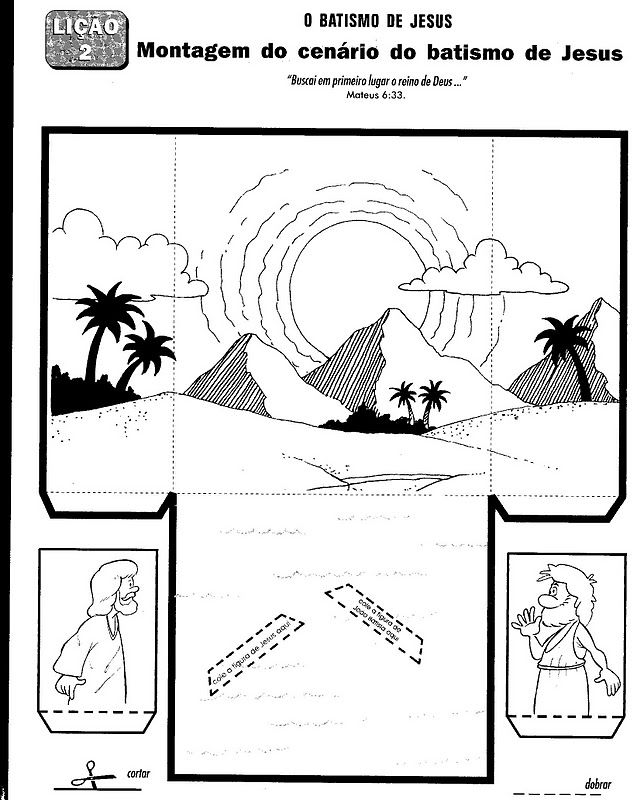 297 best images about New Testament worksheets/color pages