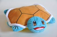 Pokemon, Transformers and Pillows on Pinterest