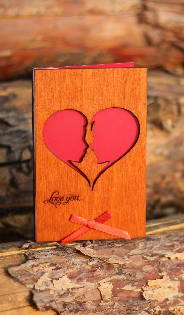 Best 25 Romantic Cards Ideas On Pinterest DIY Birthday