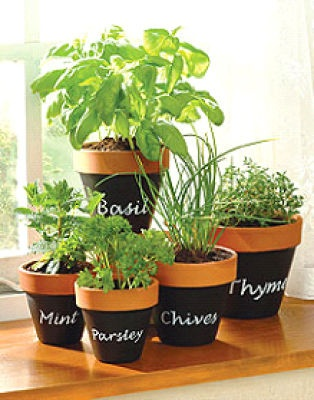 25 Best Ideas About Stacked Flower Pots On Pinterest Diy Yard