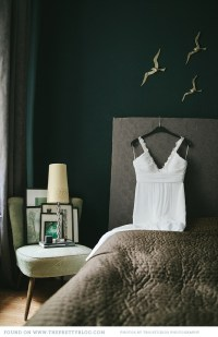 1000+ ideas about Green Bedrooms on Pinterest | Lime Green ...