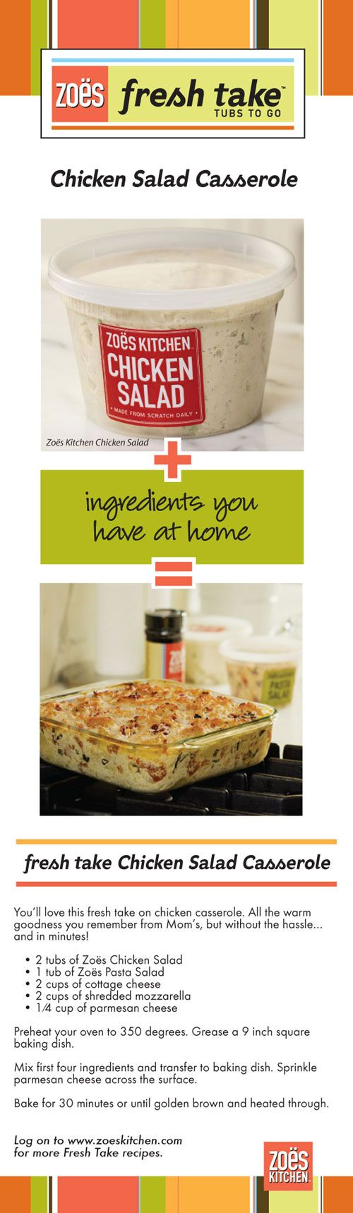 15 best images about Zoes kitchen on Pinterest  Discover