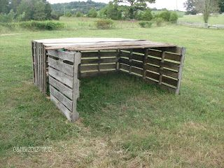 118 Best Images About Sheep Shelters On Pinterest Hay Feeder