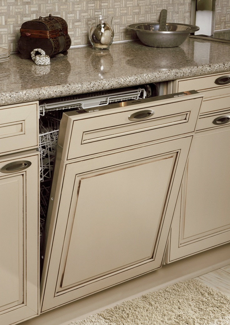 1000 images about Dishwasher Panel on Pinterest  Wood