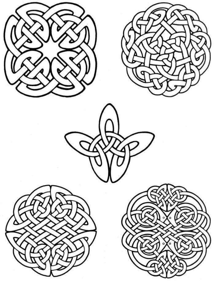 160 best images about Ornaments ,symbols, patterns, signs️
