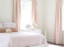 pretty & pink. | Home decor | Pinterest