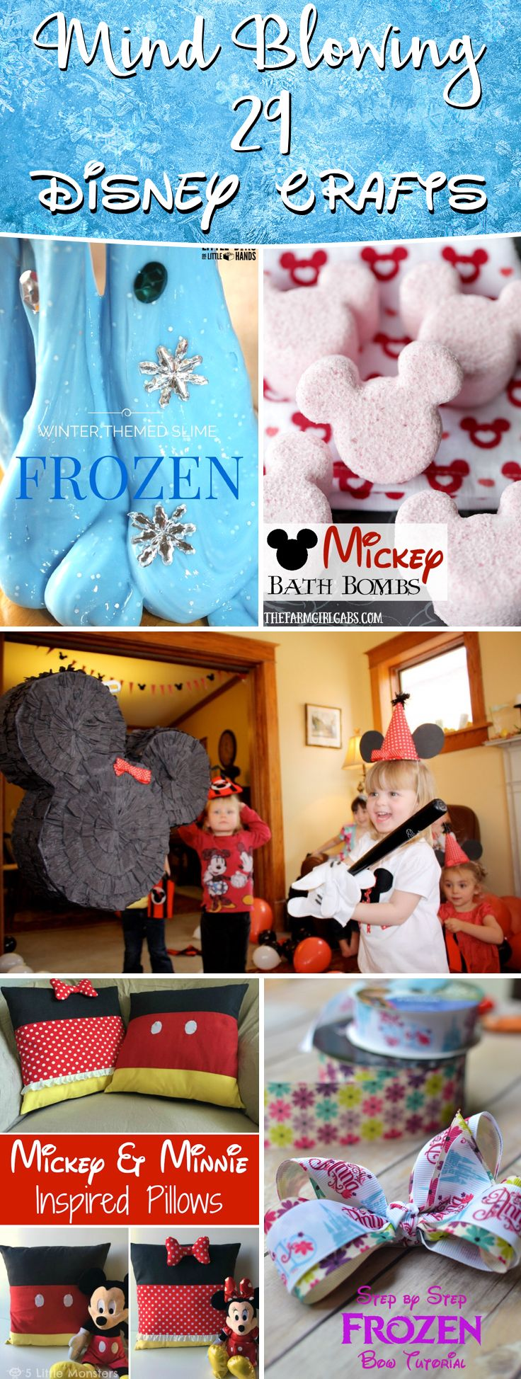 17 Best Images About Cute DIY Projects On Pinterest Free