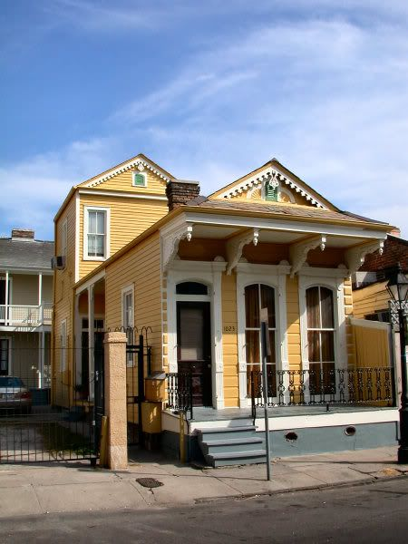 29 best images about Shotgun Houses (Our American Dream