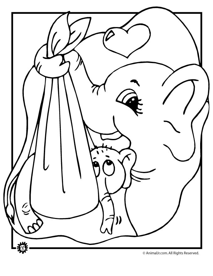 17 Best images about Coloring Book Pages on Pinterest
