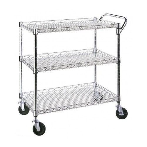 1000+ ideas about Rolling Utility Cart on Pinterest
