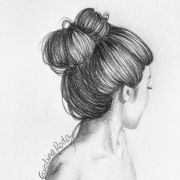 drawings hipster - szukaj