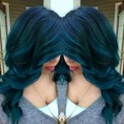1000 joico color