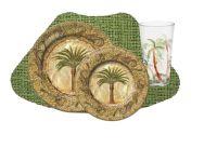 25+ best ideas about Tropical dinnerware sets on Pinterest ...