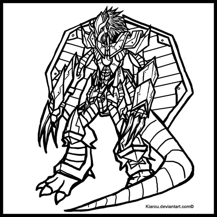 Angewomon Coloring Coloring Pages Coloring Pages