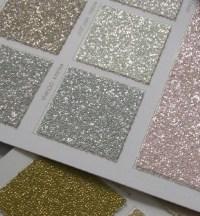 Glitter wall paint home depot