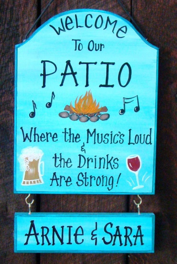adirondack chair diy heavy duty barber chairs 25+ best ideas about patio signs on pinterest   porch signs, outdoor and