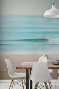 25+ best ideas about Wallpaper murals on Pinterest ...