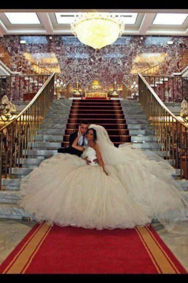 1000 ideas about gypsy wedding dresses on pinterest