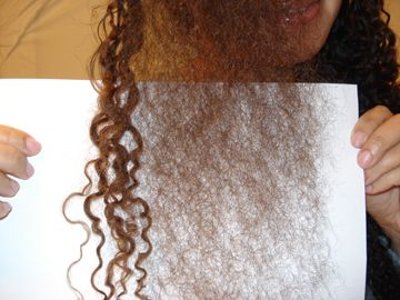 17 best images about long and short curly hair on pinterest naturally curly hair short curly