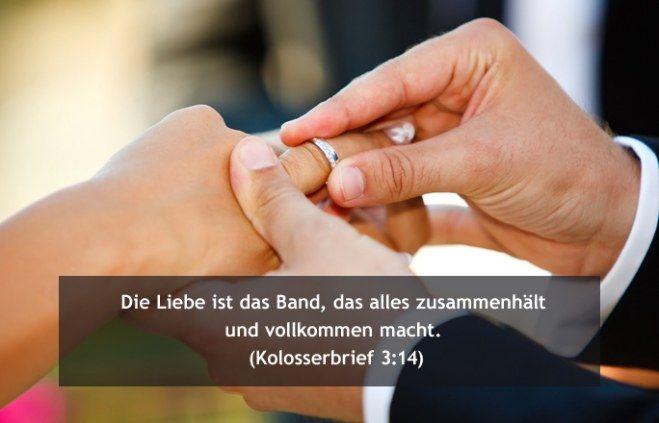 25 best ideas about Trauspruch Hochzeit auf Pinterest