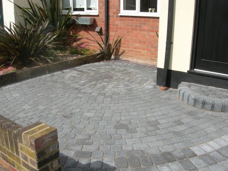 220 Best Images About Front Garden On Pinterest Hedges Driveway