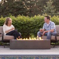 1000+ ideas about Outdoor Gas Fireplace on Pinterest | Gas ...