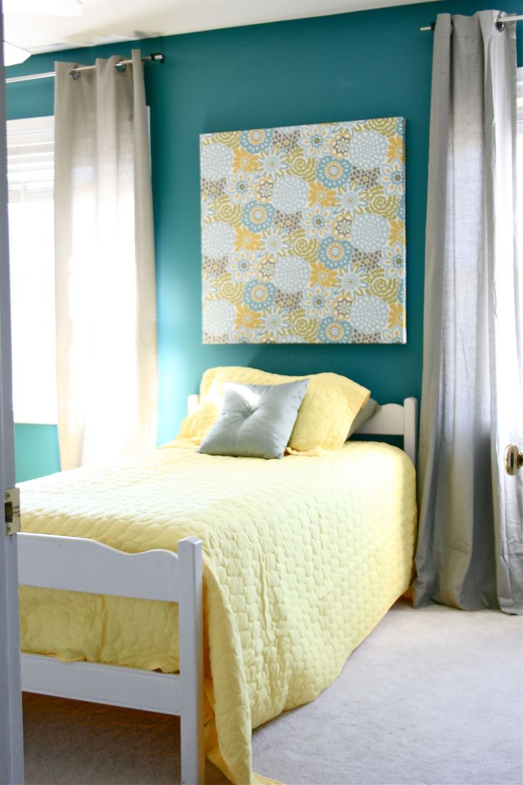 1000 Images About Yellow Amp Grey On Pinterest Damask