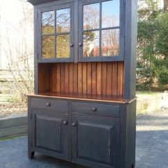 Kitchen Cabinets Lancaster Pa Cabinet Handle 25+ Best Ideas About Amish Furniture On Pinterest   Sofa ...