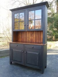 25+ Best Ideas about Amish Furniture on Pinterest | Sofa ...