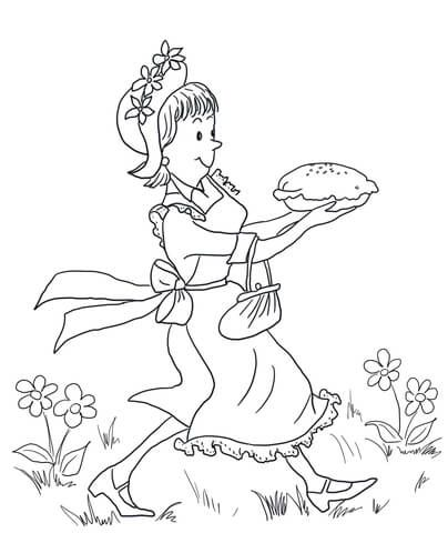 37 best images about Amelia bedelia on Pinterest