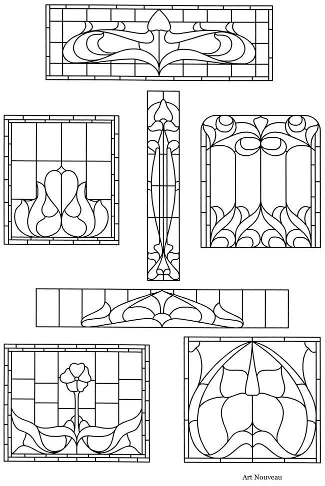 88 best images about Doll house printables on Pinterest