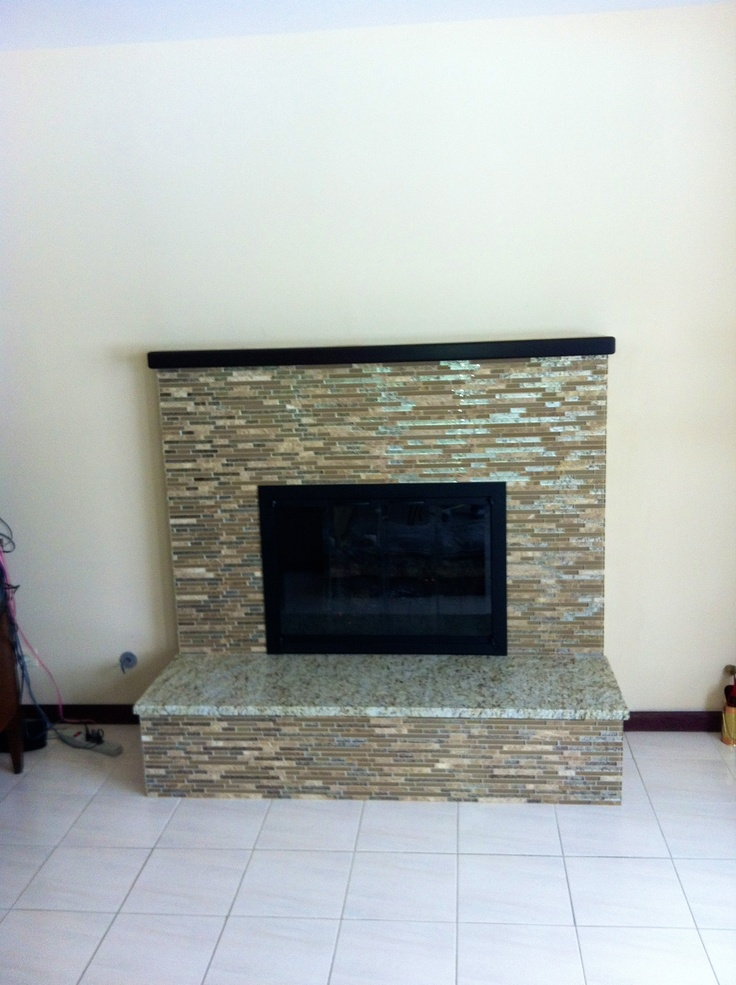 17 Best images about Modern Fireplaces on Pinterest  Wood working Corner fireplaces and Hearth