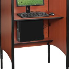 Ergonomic Furniture In The Classroom Swinging Chair Neopets 73 Best Images About Modern Computer Desks On Pinterest   Cherries, Shelves And Cubbies
