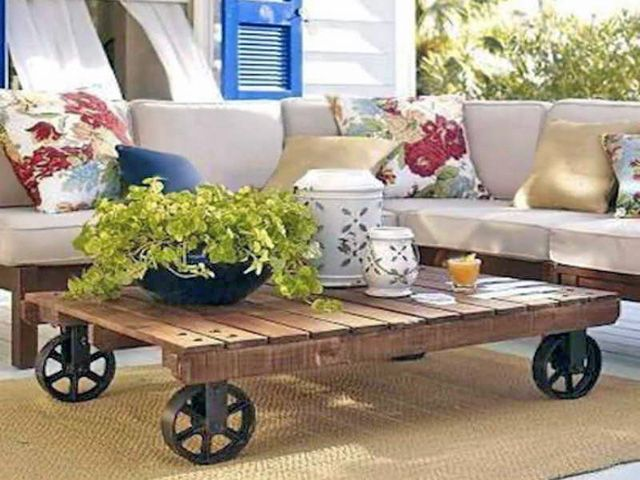 1000+ ideas about Pallet Furniture For Sale on Pinterest