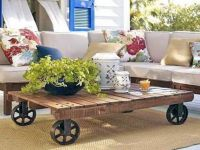 1000+ ideas about Pallet Furniture For Sale on Pinterest ...