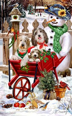 1000 Images About Old Fashioned Family Christmas On