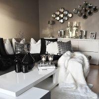 617 best Dream house #3 images on Pinterest
