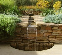 209 best images about Garden Inspirations for the ...