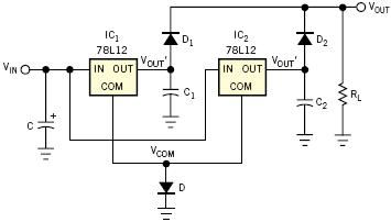 25+ best ideas about Voltage regulator on Pinterest
