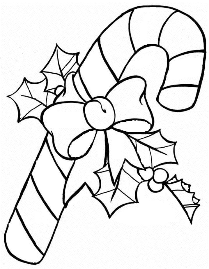 http://www.dltk-holidays.com/xmas/color/candycane.gif