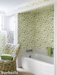 17 Best images about Bathrooms on Pinterest | Wallpapers ...