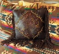 17 Best images about Western pillows on Pinterest ...