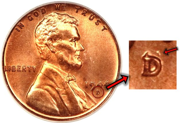 17 Best Images About Coin Collecting On Pinterest Coins
